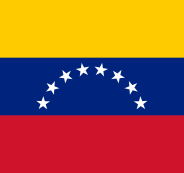 1200px-Flag_of_Venezuela.svg