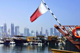 قطر: منفتحين على الحوار بشرط احترام السيادة ورفع الحصار