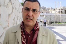 لجنة المقاطعة: استدعاء عمر البرغوثي ومحاولة قمعه لن تثني الحركة عن مواصلة نشاطها