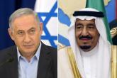 واشنطن تايمز: تحالف سري بين السعودية وإسرائيل