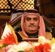 خالد-بن-أحمد-آل-خليفة2