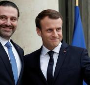 171118-lebanon-hariri-france-macron-cheat_sxt0y3