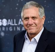 180727-leslie-moonves-featured_855437_highres