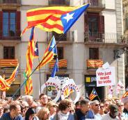 1762150-كتالونيا