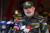 أبو نعيم: عقب اغتيال فقهاء الأجهزة الأمنية بدأت بمرحلة أمنية مبادِرة لحفظ الاستقرار