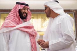 """السعودية والإمارات ترسلان سفينة """"إنقاذ"""" عاجلة إلى السودان"""