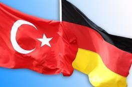 تركيا تطالب ألمانيا بتسليمها متهماً بارزاً في محاولة الانقلاب