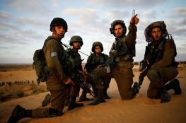 بركان ومنطقة خطيرة . .كيف يفكر قادة الاحتلال للتعامل مع الأوضاع في غزة ؟