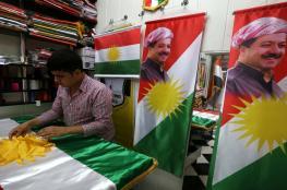 الأمم المتحدة تدعو الحكومة العراقية وإقليم كردستان للحوار