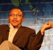 عمر-قمر-الدين-وزير-الخارجية-السوداني-730x438