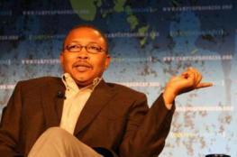 وزير الخارجية السوداني ينفي مزاعم تطبيع بلاده مع كيان الاحتلال الإسرائيلي