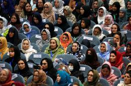 جدل كبير في أفغانستان بسبب إدراج اسم الأم في الهوية