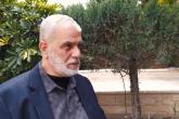 الاحتلال يجدد الاعتقال الإداري للقيادي عبد الخالق النتشة