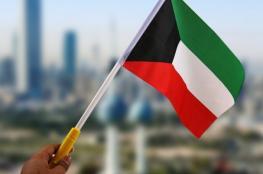 بموافقة نتنياهو.. وفد كويتي زار الكيان الإسرائيلي الاسبوع الماضي.. هذا هدفه!
