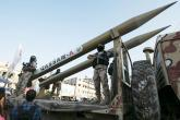 جيش الاحتلال: المواجهة مع حماس ستكون أكثر تعقيدًا