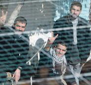 الاسرى-في-سجون-الاحتلال