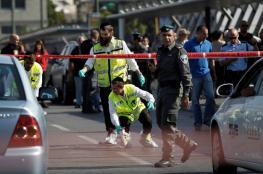 مستشارون إسرائيليون: قانون عقوبة الإعدام يثير مصاعب دستورية