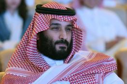 كبير مستشاري البيت الأبيض: بن سلمان بمثابة كمال أتاتورك للسعودية