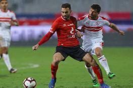 عودة مشروطة للنشاط الرياضي في مصر