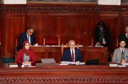 في أول تعليق... الجملي يفاجئ التونسيين بعد تكليفه بتشكيل الحكومة