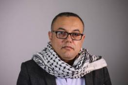 فتح ترد على دعوات هنية: لا لقاءات مع الرئيس ولا انتخابات قبل التمكين