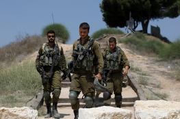 فضيحة.. وحدة إسرائيلية خاصة تفقد حاسوباً يحتوي معلومات حساسة