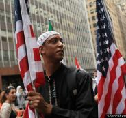 r-muslims-in-america-large