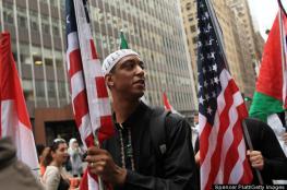 الاندبندنت البريطانية: المسلمون في أمريكا يجمعون آلاف الدولارات لمساعدة ضحايا هجوم فلوريدا