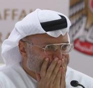 سفارة-قطر-في-امريكا-ترد-على-تصريحات-مضللة-للوزير-الاماراتي-انور-قرقاش
