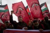 الديمقراطية: آن الأوان للاعتراف بوصول أوسلو إلى نهاياته ووفاة مشروع المفاوضات