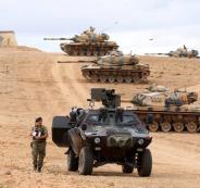 الجيش-التركي-سوريا