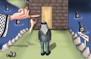 كاريكاتير أبو يوسف