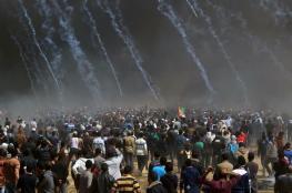 محلل إسرائيلي: الأموال القطرية لن تضمن الهدوء لنتنياهو في قطاع غزة