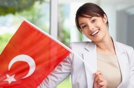 ما لا تعرفه عن الأتراك؟ يستحمون مرتين أسبوعياً وماذا؟