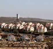 85-105403-israel-settlement-palestine_700x400