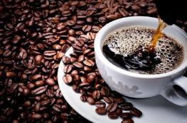 كيف يمكن للقهوة أن تحدث فارقا في التمارين الرياضية؟