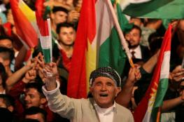 إضراب الكرامة.. هل تنفجر الثورة بوجه الانفصاليين الكرد؟