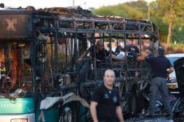 يديعوت: إسرائيل تتأهب لعودة الهجمات الفلسطينية