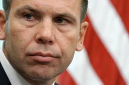 """""""رويترز"""": القائم بأعمال وزير الأمن الداخلي الأمريكي سيستقيل من منصبه"""