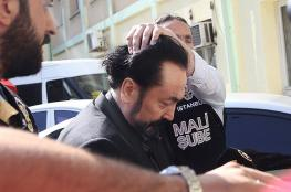"""أردوغان يستهل حكمه بالقبض على """"ملك الانحلال"""" في تركيا.. فمن يكون؟"""