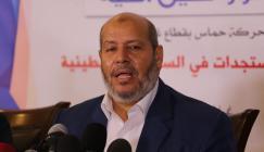 Deputy-Hamas-leader-in-Gaza-Khalil-Al-Hayya-m4
