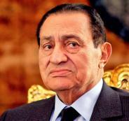 عمرو-موسى-يكشف-عن-رأيه-في-الرئيس-الأسبق-مبارك9_903917_highres
