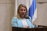 سفيتلوفا: ردع الجيش في مواجهة حماس يضعف