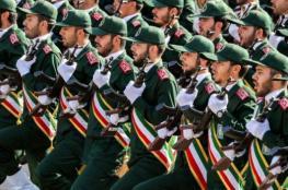مقتل قائد بالحرس الثوري قرب الحدود السورية العراقية