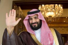 نيويورك تايمز: السعودية الداعمة للإرهاب تحاصر قطر بالذريعة ذاتها