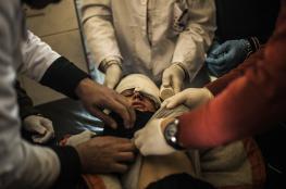 عشرات الضحايا المدنيين بالموصل في قصف للتحالف الدولي