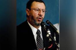 قناة إسرائيلية: هذا ما حصل مع الفلسطيني عبد الحليم الأشقر بمطار بن غوريون