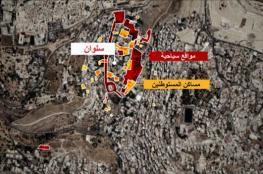 مالك نادي تشيلسي يمول أنشطة استيطانية في فلسطين المحتلة
