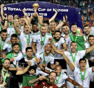 122-233728-algeria-is-best-african-team-for-2019_700x400