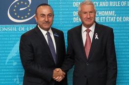 عقب نتائج الاستفتاء.. تركيا للدول الأوروبية: ابتعدوا عن ازدواجية المعايير
